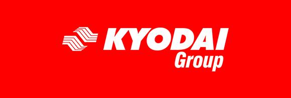 KYODAI Group