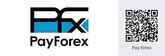 PayForex