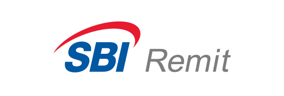 SBI Remit