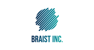 BRAIST INC.